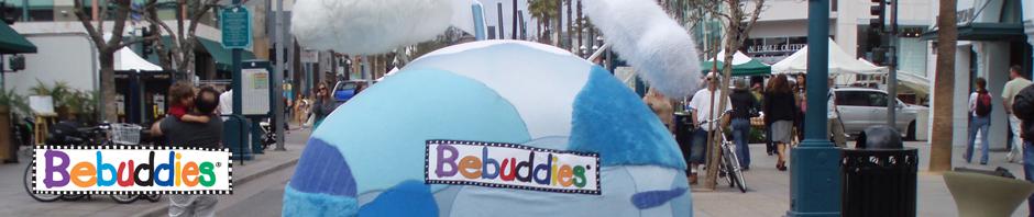 Bebuddies®